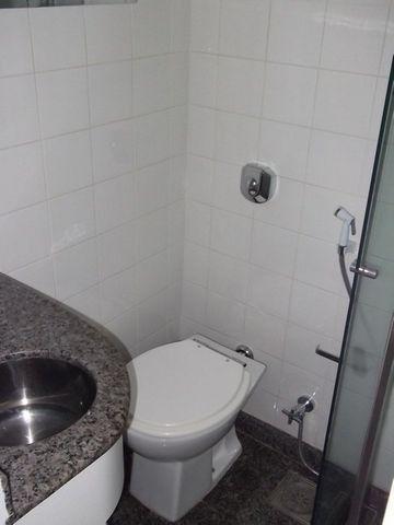 Rua da Conceição 99 sala 609 - Foto 7