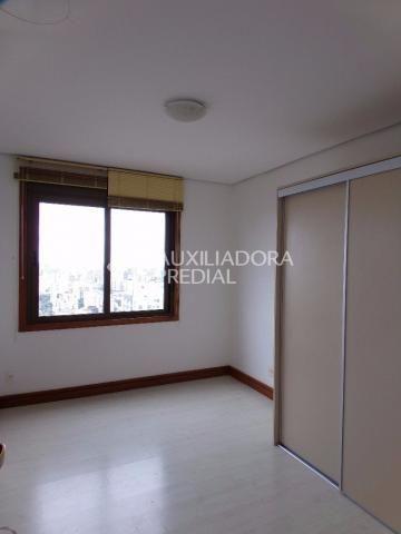 Apartamento para alugar com 3 dormitórios em Rio branco, Porto alegre cod:227115 - Foto 14