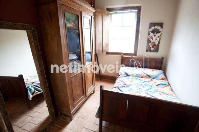 Casa à venda com 3 dormitórios em Bichinho, Prados cod:811492 - Foto 10