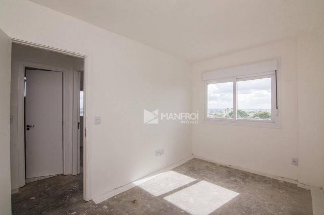 Apartamento à venda, 60 m² por R$ 446.000,00 - São Geraldo - Porto Alegre/RS - Foto 12