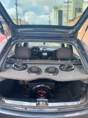 Chevrolet Corsa joy
