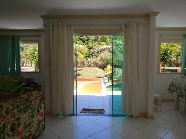 Casa aluguel anual Praia Sul  Ilhéus  - Foto 9