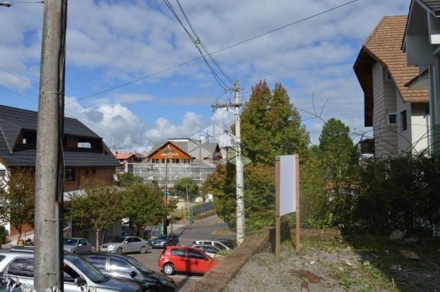 Casa à venda com 2 dormitórios em Centro, Gramado cod:9905065 - Foto 6