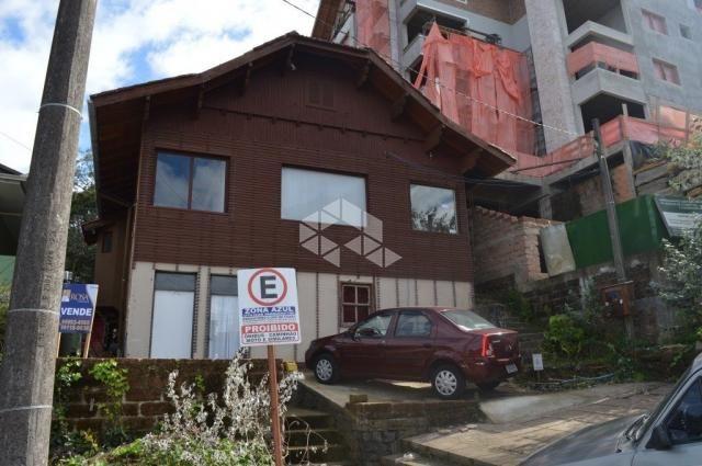 Casa à venda com 2 dormitórios em Centro, Gramado cod:9905065 - Foto 4