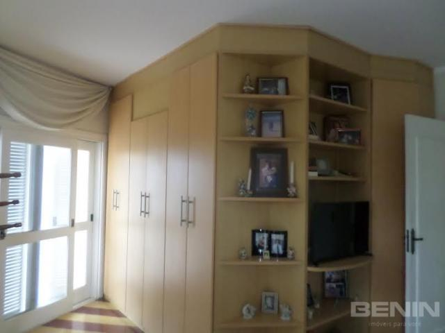 Casa à venda com 3 dormitórios em São josé, Canoas cod:10986 - Foto 12