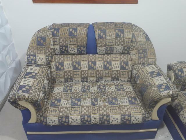 Sofá para sala - Foto 2