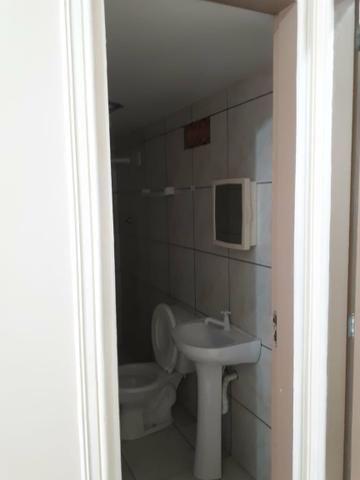 Ap 2 quartos - Foto 5
