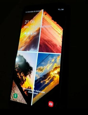 Celular Galaxy J6 - Foto 3