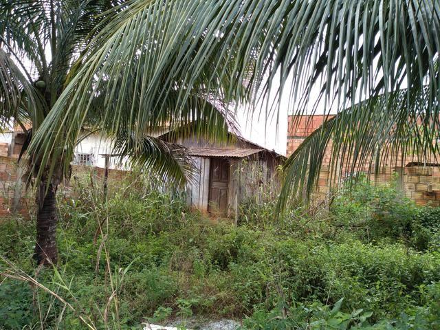 Casa . barato pra vender - Foto 2