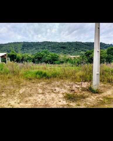 Belos terrenos Imbituba-SC - Foto 5