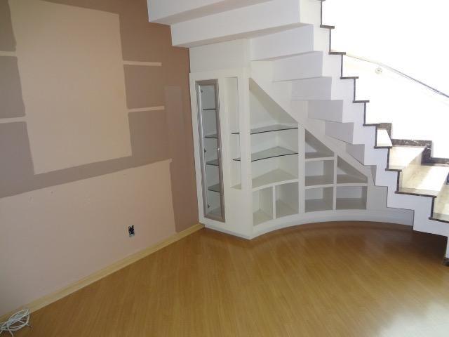 Apartamento duplex cobertura - Foto 6