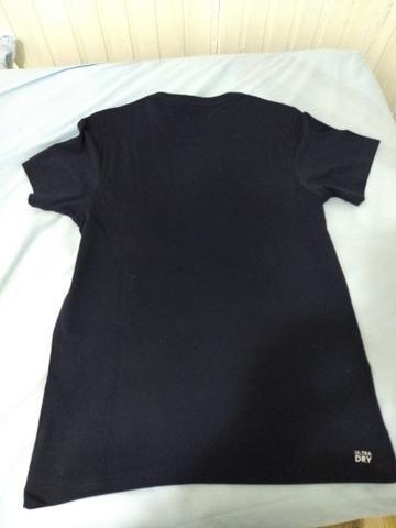 Camiseta Lacoste original - Foto 4