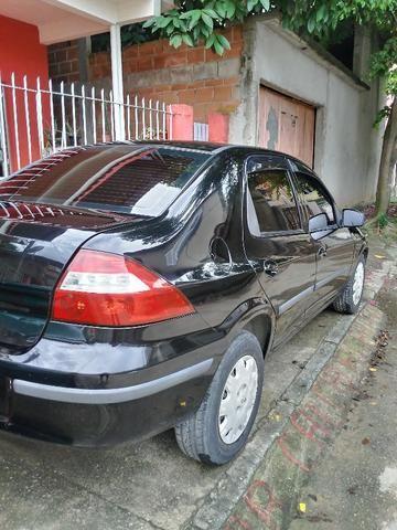 Chevrolet - Foto 3