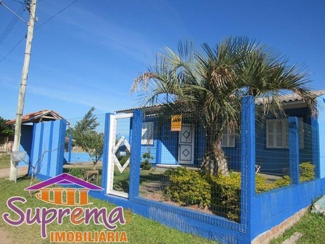 51 98252,00,33 Simone/C127 Casa próx. ao mar, com anexo!S. Terezinha-Imbé - Foto 18