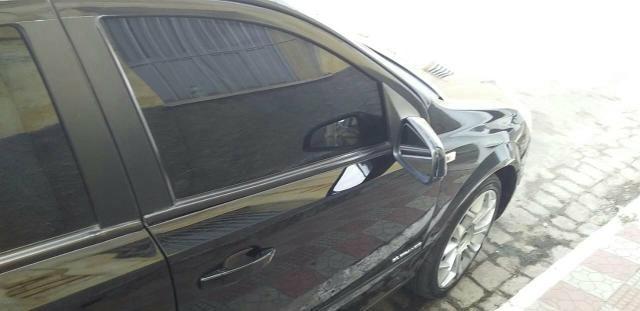 Vectra 2007 topado completo em dias lindo carro - Foto 2