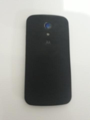 Telefone celular - Foto 3