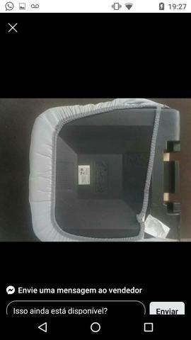 Assento elevado para criança - Foto 2