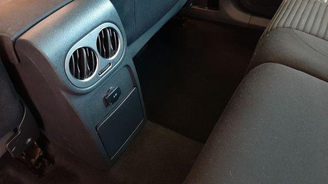 Volkswagen Tiguan Nos 2011 Automático  - Foto 17