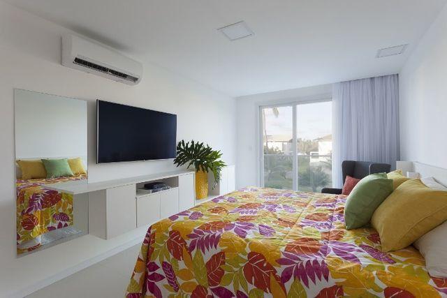 Casa de Luxo a Venda no Paiva toda equipada pronta pra morar 4 quartos 10 vagas 580 m² - Foto 12