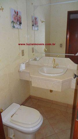 Apartamento cobertura vendo EDF capitão Assis  - Foto 3