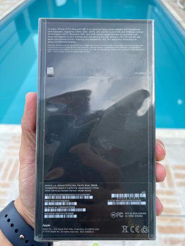 IPhone 12 Pro Max 256 Gb - Foto 3