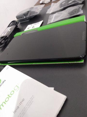 Motorola Moto G7 - Foto 6
