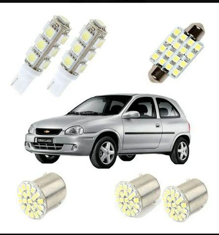 Kit LED  - Foto 4