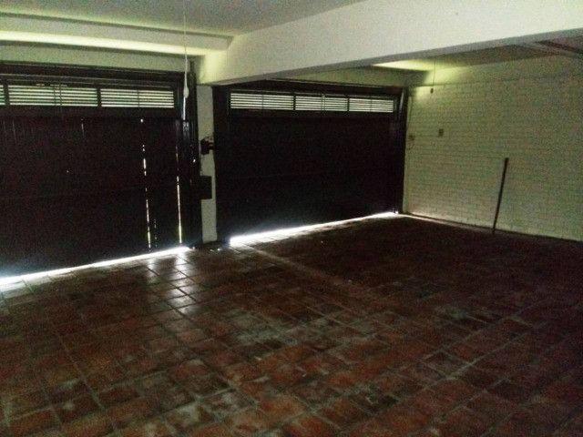 Casa 03 dormitórios, Ouro Branco, Novo Hamburgo - Foto 3