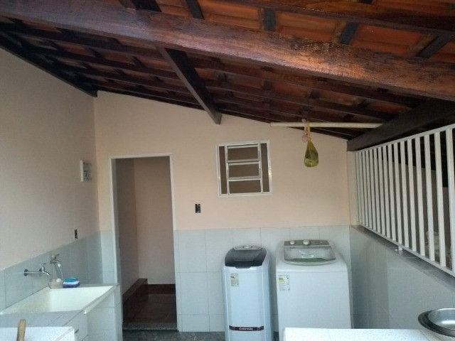 Vendo casa em bairro nobre de São Lourenço - MG - Foto 5