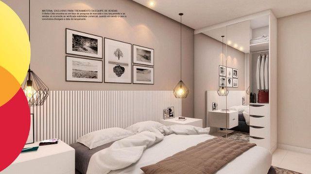 Bella citá residence, com 2 quartos - Foto 4