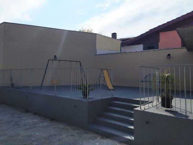 Sobrado triplex no bairro Portão. - Foto 17