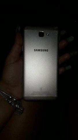 Samsung j5 prime  - Foto 3