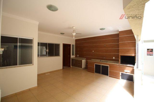 Apartamento em Zona II - Umuarama - Foto 11