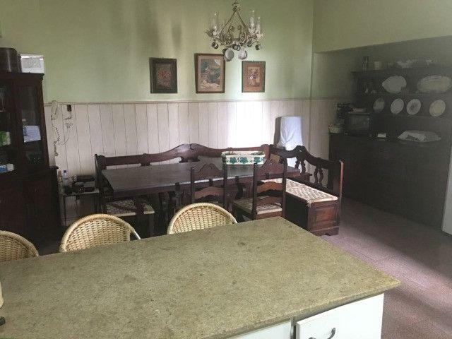 Apartamento em Nazaré, 4 quartos (sendo 1 suíte master) - Foto 17