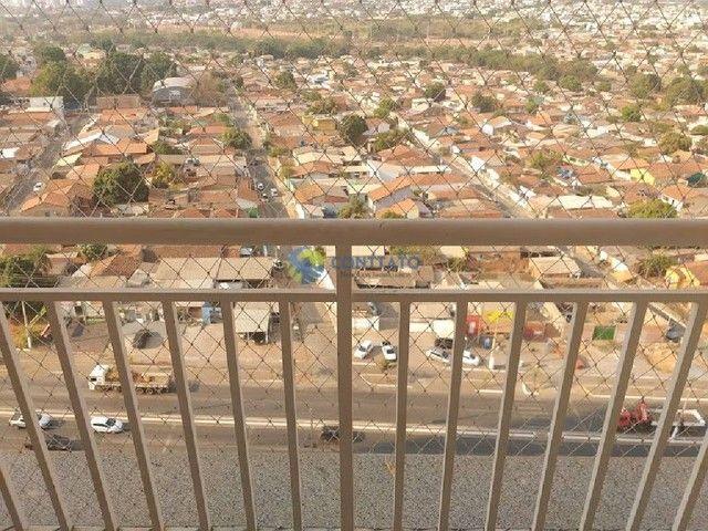 Cond.: Garden 3 Américas Bairro: JARDIM LEBLON Valor: R$ 330,000.00 - Foto 13