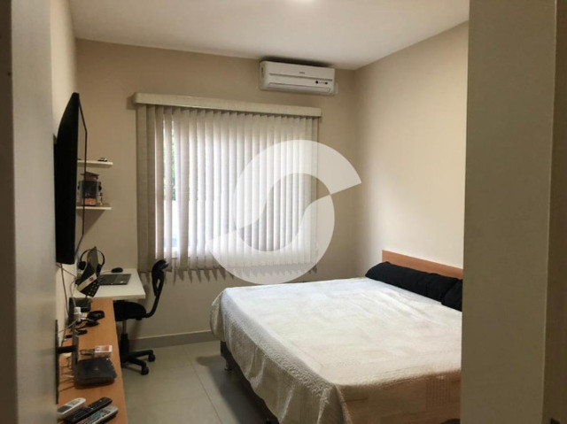 Casa com 3 quartos dentro de condomínio , 100 m², à venda por R$ 450.000 - Foto 13