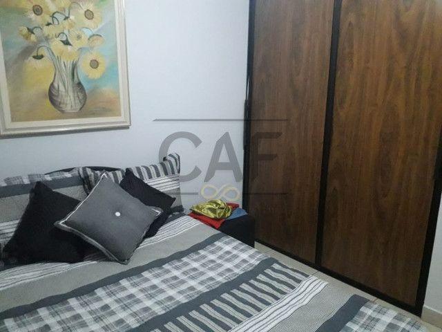 Casa de condomínio à venda com 3 dormitórios em Imigrantes, Holambra cod:V332 - Foto 10