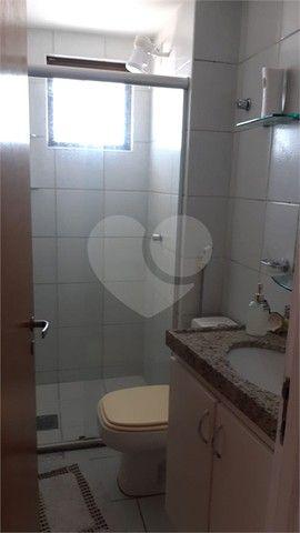 Apartamento à venda com 3 dormitórios em Fátima, Fortaleza cod:REO506975 - Foto 18