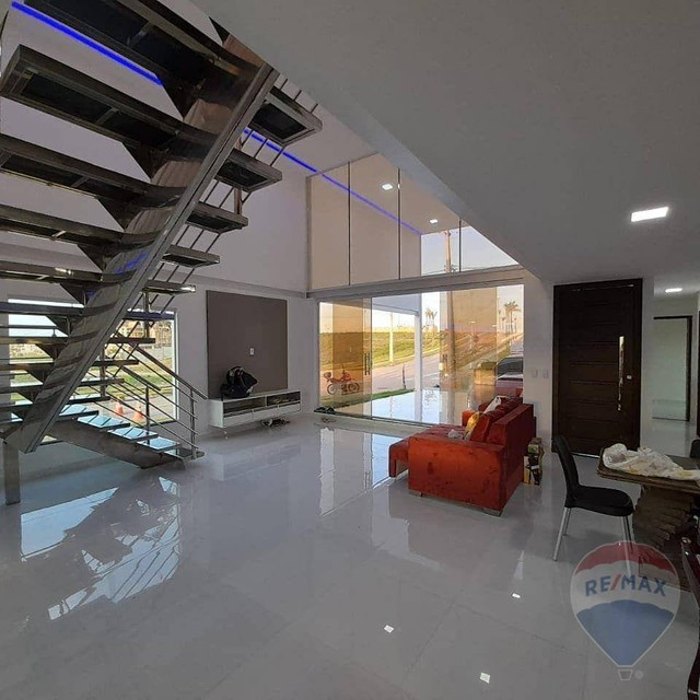 Eusébio - Casa de Condomínio - Santo Antonio - Foto 2