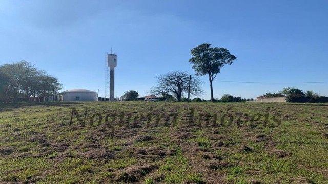 Lago Azul, terreno com 2.000 m², plano, escritura registrada (Nogueira Imóveis) - Foto 12