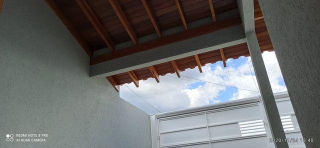 Casa Bairro São Conrado. Com Itbi e Registro Grátis - Foto 4
