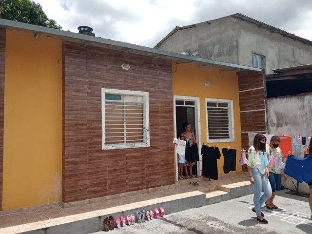 Novo Aleixo - Águas Claras - Foto 2
