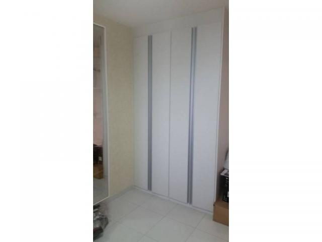 Apartamento à venda com 3 dormitórios em Duque de caxias ii, Cuiaba cod:20285 - Foto 12