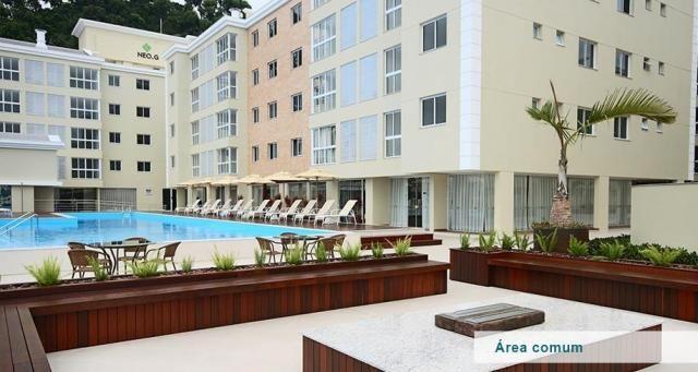 Apartamento para Venda em Balneário Camboriú, Nações, 2 dormitórios, 1 suíte, 2 banheiros,