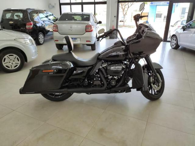 ROAD GLIDE SPECIAL FLTRXS