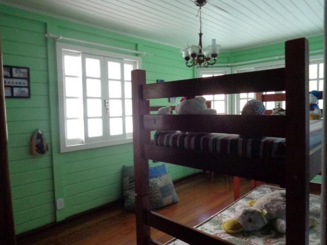 Casa Residencial no Bairro QUITANDINHA - Foto 17