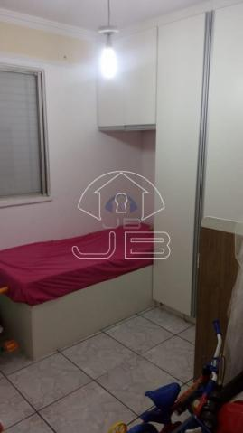 Apartamento à venda com 2 dormitórios cod:VAP003159 - Foto 4