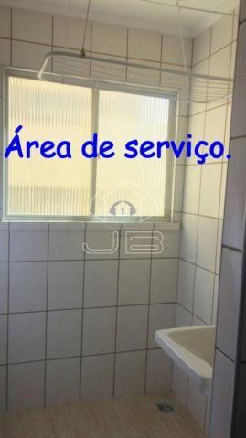 Apartamento à venda com 2 dormitórios cod:VAP001790 - Foto 10