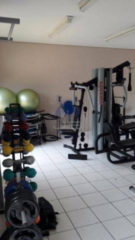 Apartamento à venda com 2 dormitórios cod:VAP031547 - Foto 11
