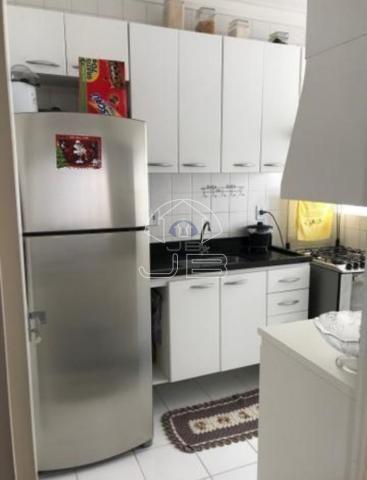 Apartamento à venda com 2 dormitórios cod:VAP002534 - Foto 5